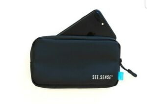 See Sense Cycling  Waterproof Phone Pouch case