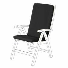 Chaises, balançoires et bancs de jardin et terrasse