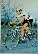 (C2/946) Cartoncino Ciclismo Gilbert Duclos-Lassalle – Peugeot Cycling Team