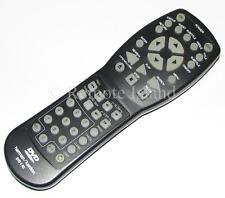 Harman Kardon DVD5RC DVD Player Remote Control DVD-5RC FAST$4SHIPPING!!!!!!!