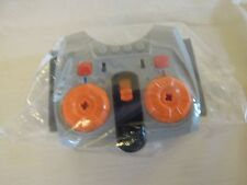 LEGO POWER FUNCTIONS INFRA RED REMOTE CONTROL  PART NO 8879
