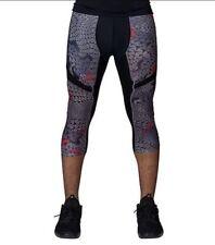 Nike Calf Length Activewear for Men