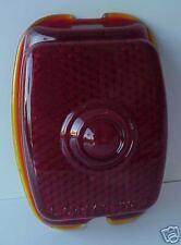 ONE 40 41-46 48 RED 50 51 53 Chevrolet NEW Truck lense