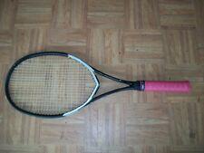 Volkl Pro's Prototype V Engine Midsize 93 4 3/8 Tennis Racquet