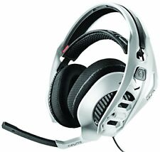 Cuffie Plantronics per Playstation4 Rig 4vr Ps4 VR Dgs0622344