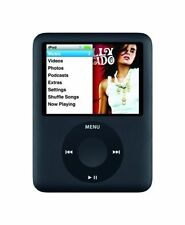 iPod Nano MP3 Players