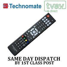Technomate TM-800 HD Remote Control