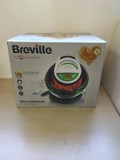 New Breville Halo + Health Fryer - 49A