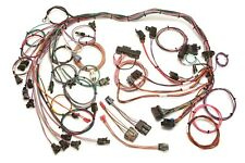 Painless Wiring 60102 GM TPI Fuel Injection Harness Fits 85-89 Camaro Corvette