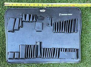 Jensen Tools Techni-Tool Tool Kit Pallet Travel Tool Case Pallet