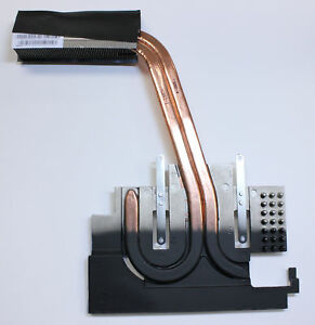 ASUS G53 G53S Genuine Video Card Cooling 13GN7C1AM010-1 13N0-LKA0501 Heatsink