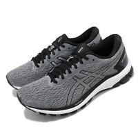 Asics GT-1000 9 Grey Silver Black White Men Running Shoes Sneakers 1011A770-021
