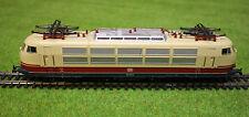 MÄRKLIN 3054, BR 103 der DB, guter Zustand ohne Lackabplatzer, funktionsgeprüft!