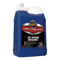 MEGUIARS D16001  - ALL SEASON DRESSING