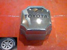 "1982-1986  Toyota Celica Supra Center Cap  Hub 14"" 15"" 69213 69144 N1 3.25"""