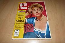 Bild und Funk Nr.11/1964