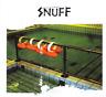 Snuff - II, CD (Power Electronics, Noise)
