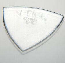 V-PICKS Medium Pointed Ultra Lite Deal 10 Picks