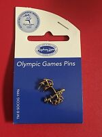 Australia Sydney Olympic 2000 Pin (C1)