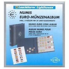 Euro Sammelalbum Günstig Kaufen Ebay