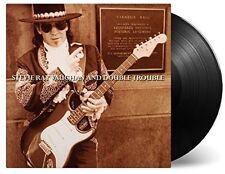 Stevie Ray Vaughan - Live at Carnegie Hall [New Vinyl] 180 Gram, Holland - Impor