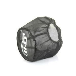 Car Air Filter Cover Dustproof Waterproof Fit For High Flow Air Intake Filter#