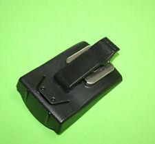 New PLASTIC Belt Clip For MOTOROLA Radio EX500 EX600 GP344 GP328+