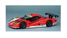 Ebbro 44422 1:43 Arta Garaiya Super Gt300 2010 #43 Orange model cars