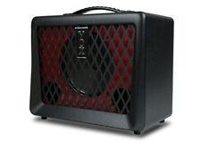 Vox VX50BA Bass Combo Guitar Amp 50W 1x8 Amplifier VX50 BA