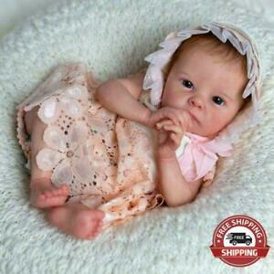 Free Reborns In Reborn Dolls For Sale In Stock Ebay