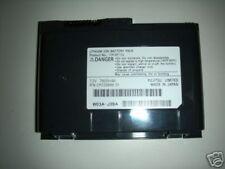 Primary Battery for Fujitsu B6110 CP235896/CP262912