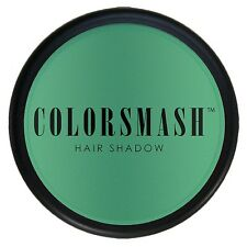 ColorSmash Temporary Hair Shadow, So Jaded 1 ea (Pack of 6)