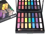 New in Box Urban Decay Limited Edition Full Spectrum Palette Top Selling