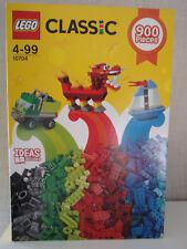 LEGO classique 10704 kreativ-steinebox - Neuf et emballage d'origine