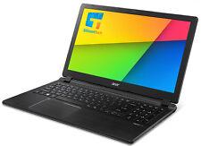 "ACER Aspire V 572P - Pentium 1.9 GHz - 4GB RAM - 320GB - 15.6"" Ultrabook -Win10"
