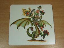 Warhammer 4TH edición GROM Goblin King Modelo De Conjunto en caja de cartón