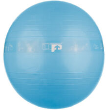 Ultimate Performance Gym Ball 75cm Injury Recovery Fitness Body Stretching Tool