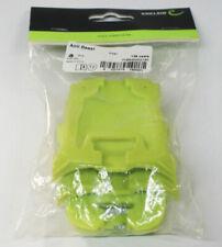 Edelrid Crampons Accessories anti Beast, Night-Oasis,719540002190, Green