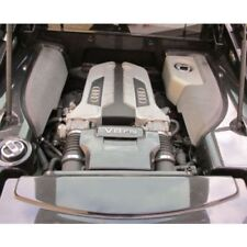 2008 Audi R8 4,2 FSI V8 BYH Motor Engine 420PS