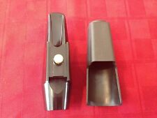 JAMMS TENOR SAX MOUTHPIECE WITH CAP NEW SAXOPHONE