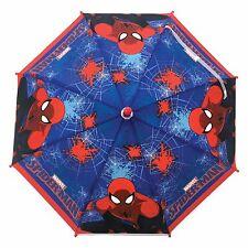 Paraguas oficial Marvel 2015-16