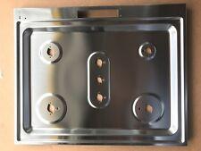 Genuine Oem Frigidaire 809020402 Range/Stove/Oven Main Top