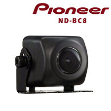 Pioneer ND-BC8 Rear View Car Reverse Night Vision Parking Universal Camera
