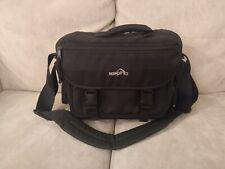 Kopho Camera Bag