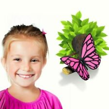 Luminaires de maison papillons pour enfant
