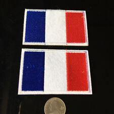 Parche bandera PATCH INGLATERRA UK 7x4,5cm bordado termoadhesivo nuevo