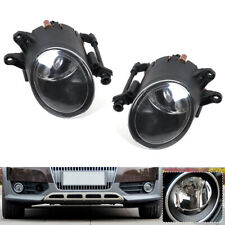 L+R Nebelscheinwerfer Nebelleuchte Nebellicht für Audi A4 B6 B7 8E0941699B wo