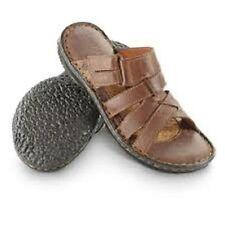 bc04416af824 Børn Sandals   Flip Flops US Size 7 for Women for sale