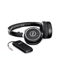 AKG K840KL Wireless On-Ear headphones