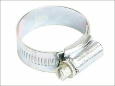 Jubilee® - 2X Zinc Protected Hose Clip 45 - 60mm (1.3/4 - 2.3/8in)